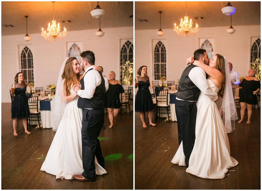 Austin Mercury Hall Wedding_0039.jpg