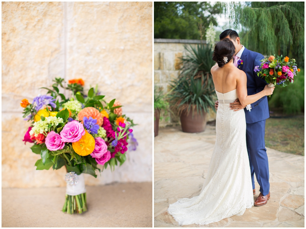 UT Austin Wedding-4_WEB.jpg