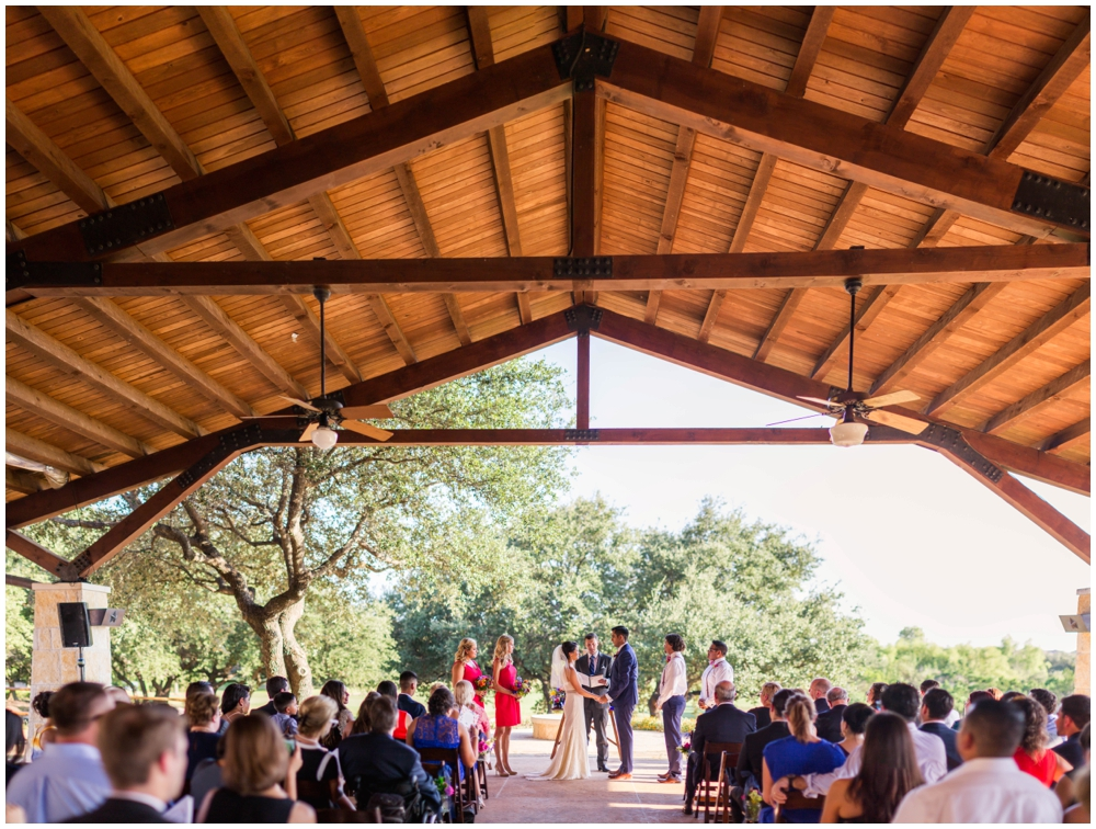 UT Austin Wedding-21_WEB.jpg