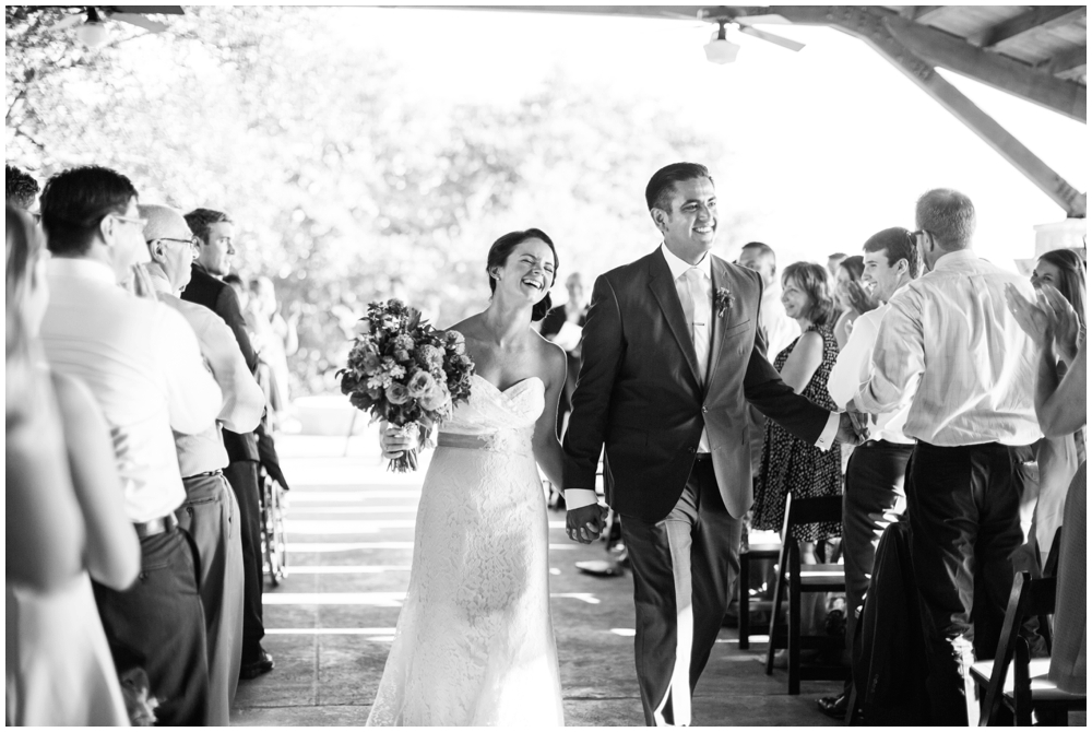 UT Austin Wedding-26_WEB.jpg