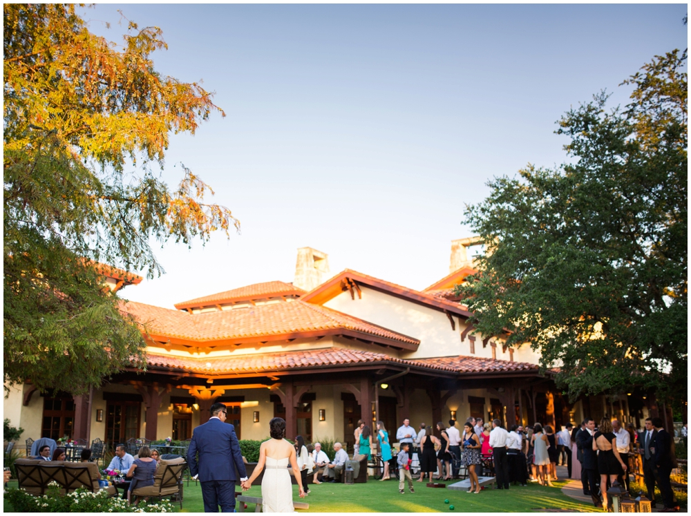 UT Austin Wedding-41_WEB.jpg