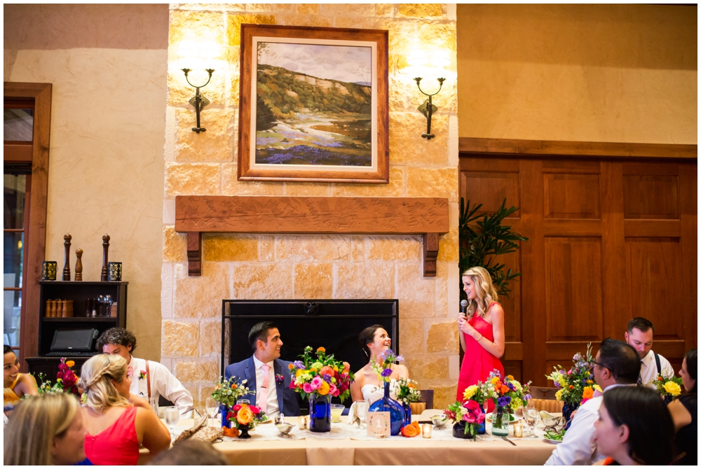 UT Austin Wedding-42_WEB.jpg