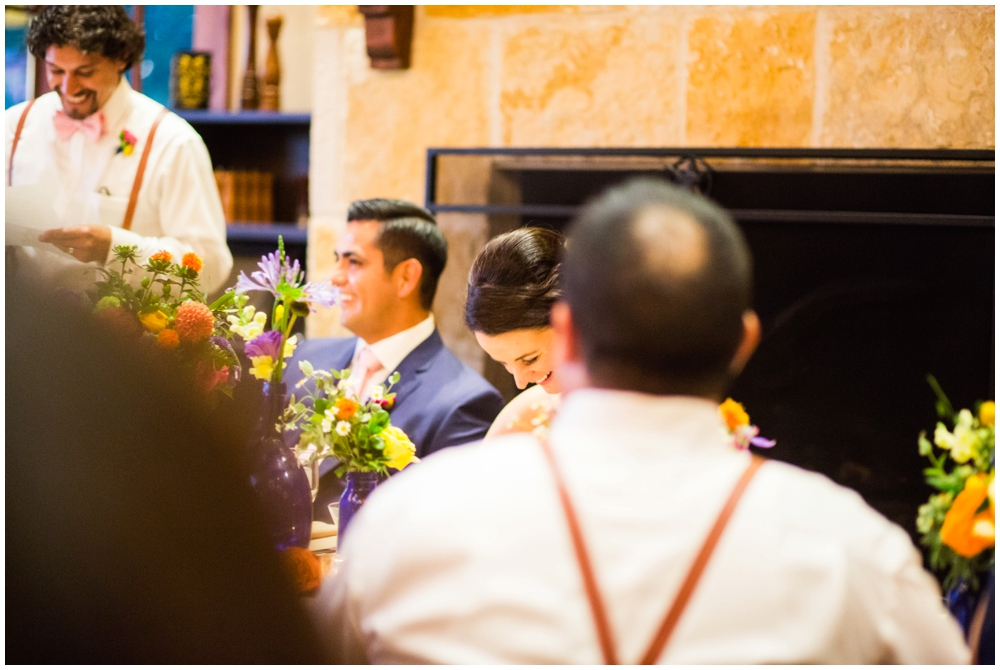 UT Austin Wedding-44_WEB.jpg