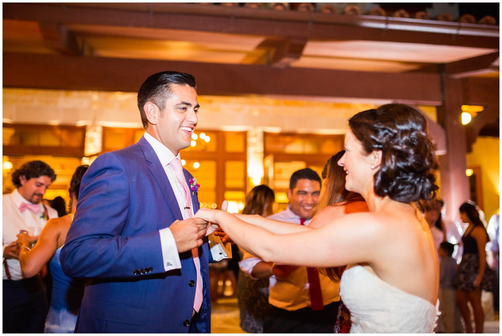 UT Austin Wedding-52_WEB.jpg
