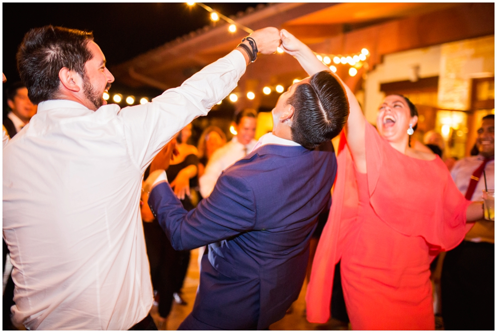 UT Austin Wedding-53_WEB.jpg