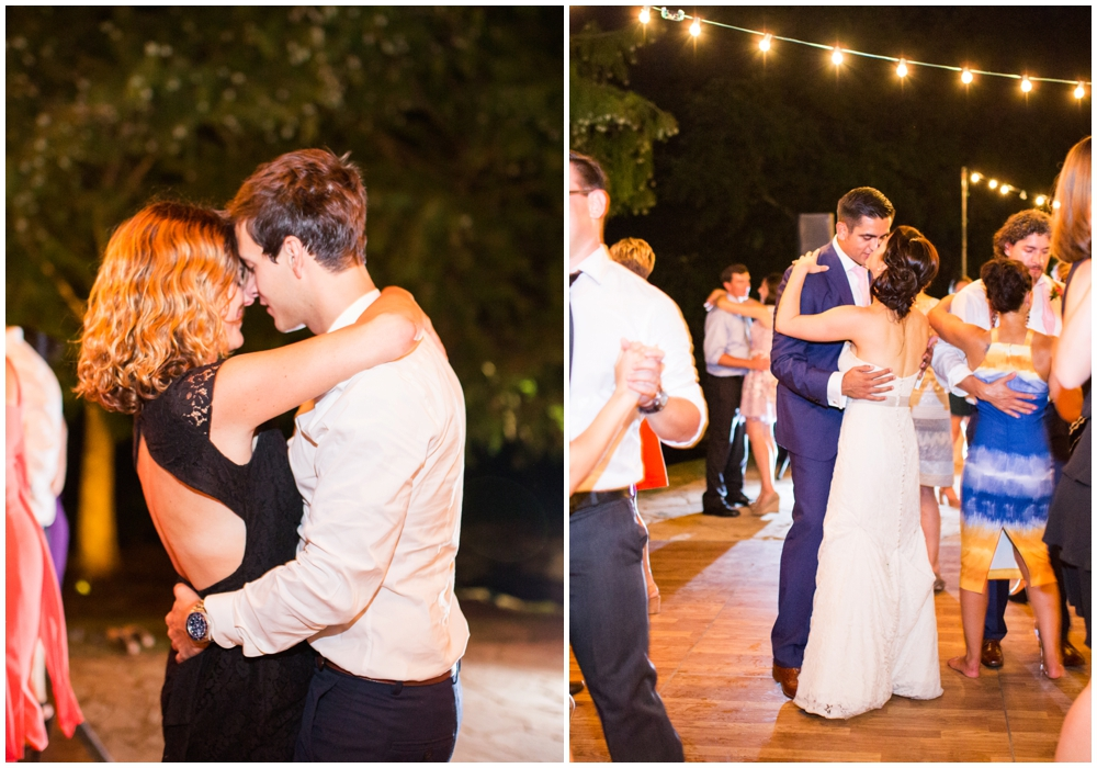 UT Austin Wedding-56_WEB.jpg