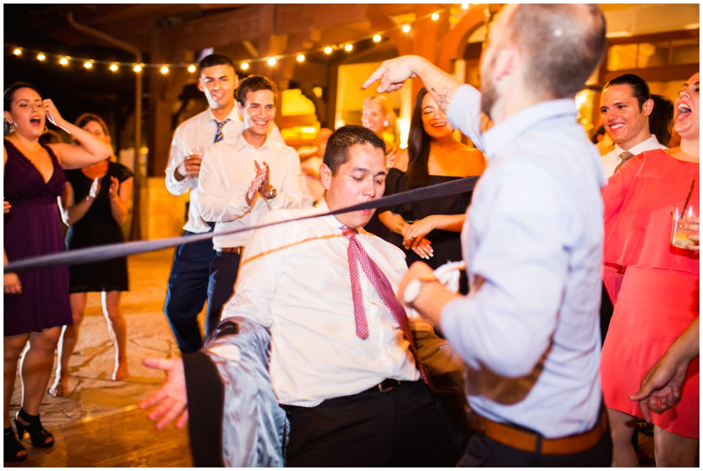 UT Austin Wedding-55_WEB.jpg