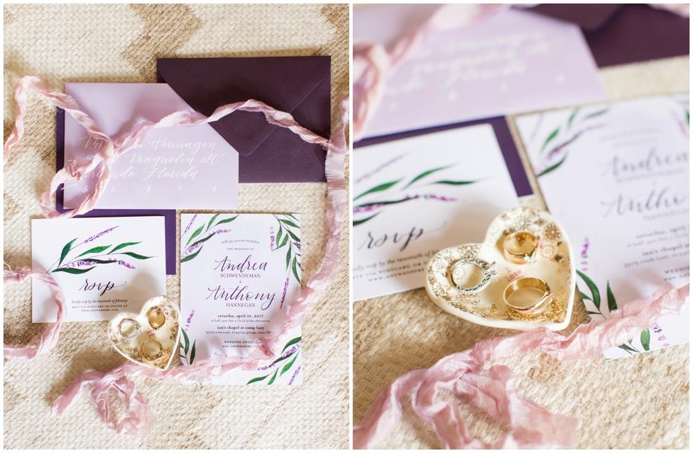 Ian's Chapel Wedding_0003.jpg