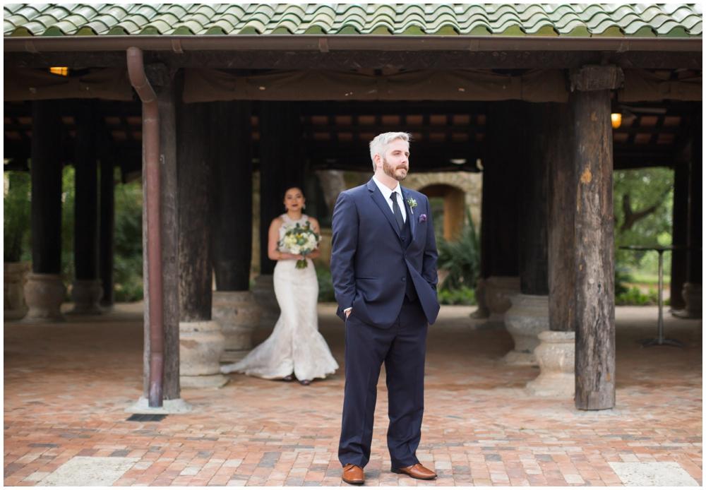 Ian's Chapel Wedding_0010.jpg