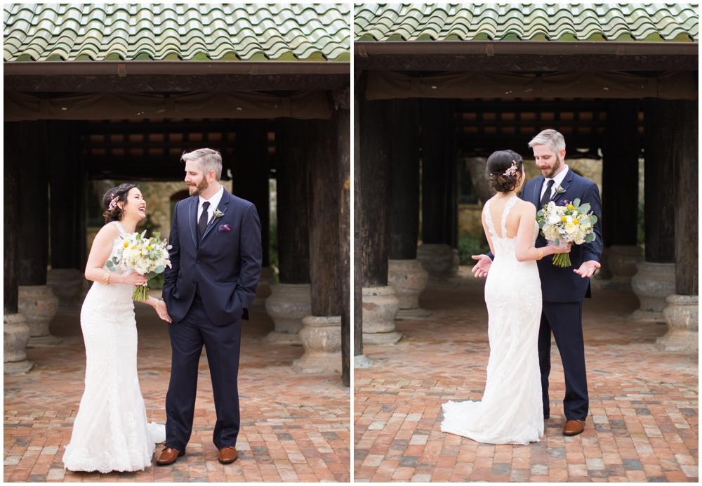 Ian's Chapel Wedding_0011.jpg