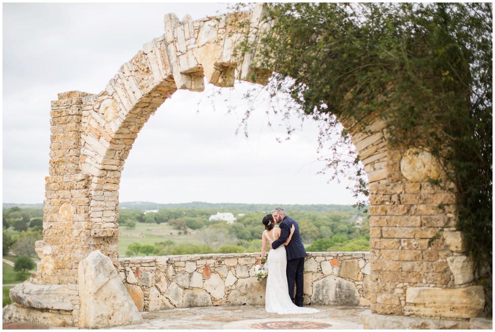 Ian's Chapel Wedding_0012.jpg
