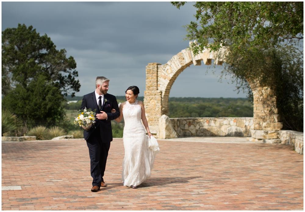 Ian's Chapel Wedding_0014.jpg
