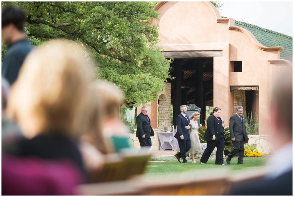 Ian's Chapel Wedding_0017.jpg