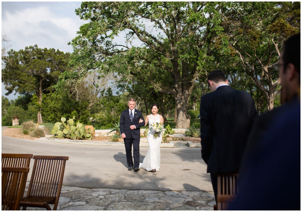Ian's Chapel Wedding_0019.jpg