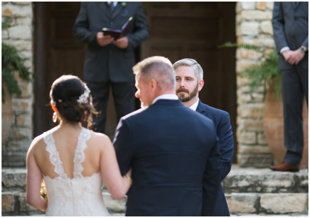 Ian's Chapel Wedding_0020.jpg