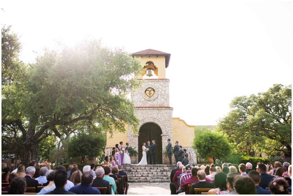 Ian's Chapel Wedding_0021.jpg