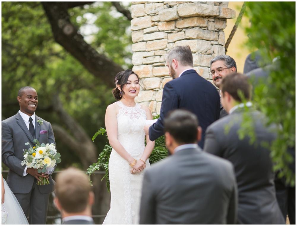 Ian's Chapel Wedding_0022.jpg