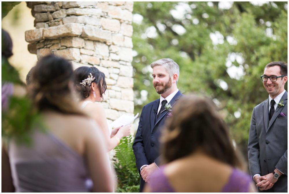 Ian's Chapel Wedding_0023.jpg