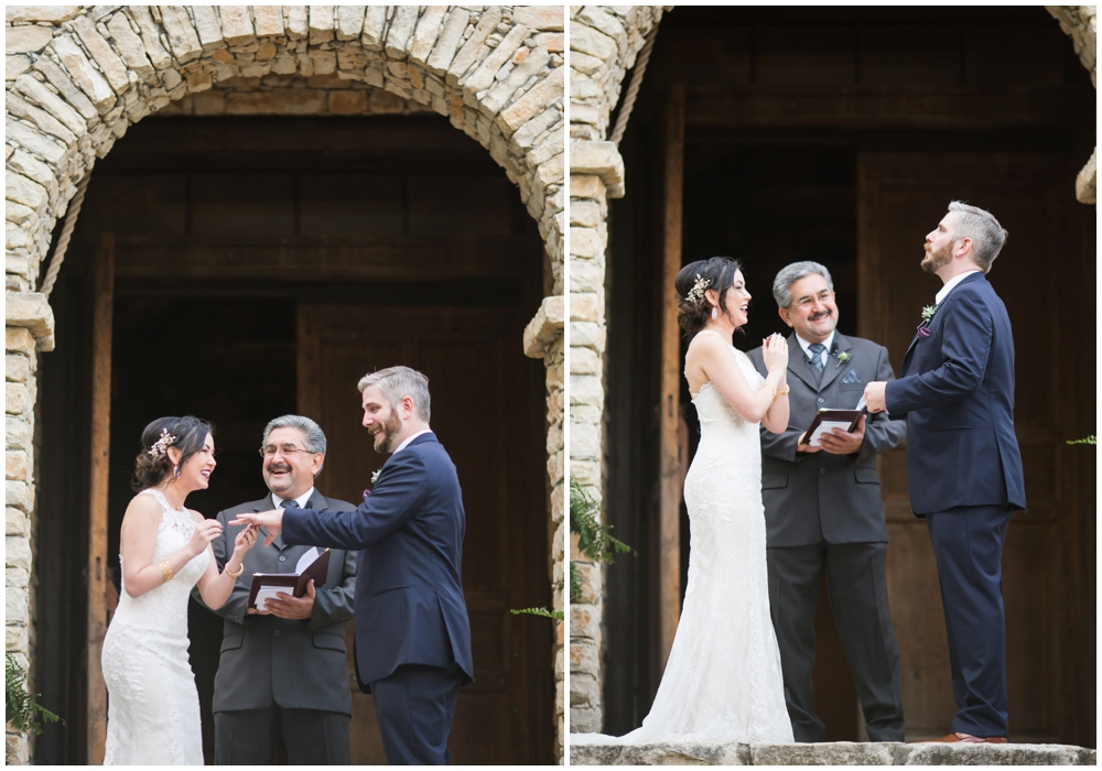 Ian's Chapel Wedding_0024.jpg