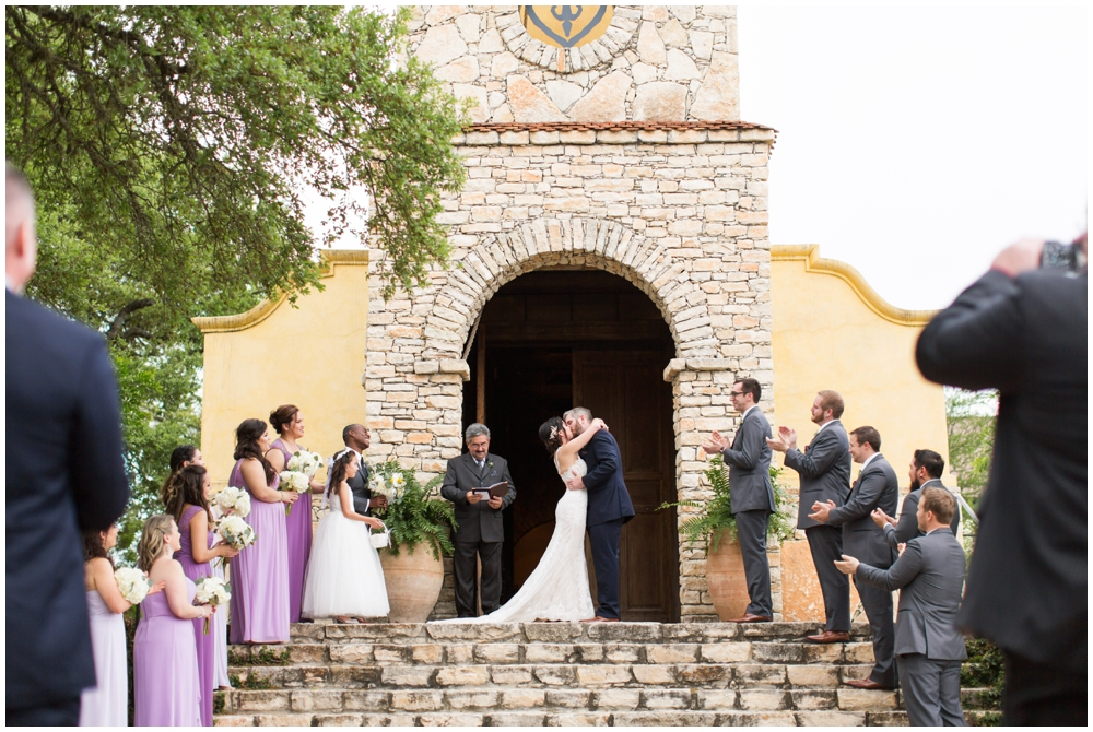 Ian's Chapel Wedding_0025.jpg