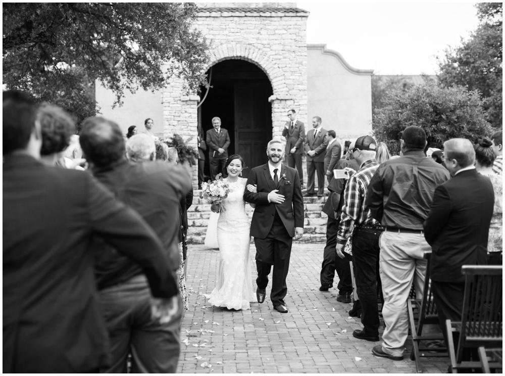 Ian's Chapel Wedding_0026.jpg
