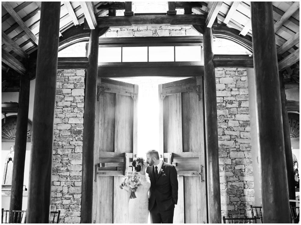 Ian's Chapel Wedding_0031.jpg