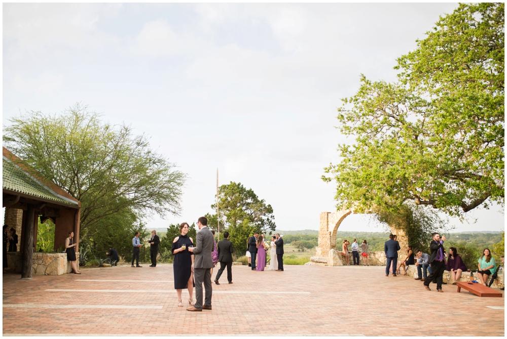 Ian's Chapel Wedding_0033.jpg