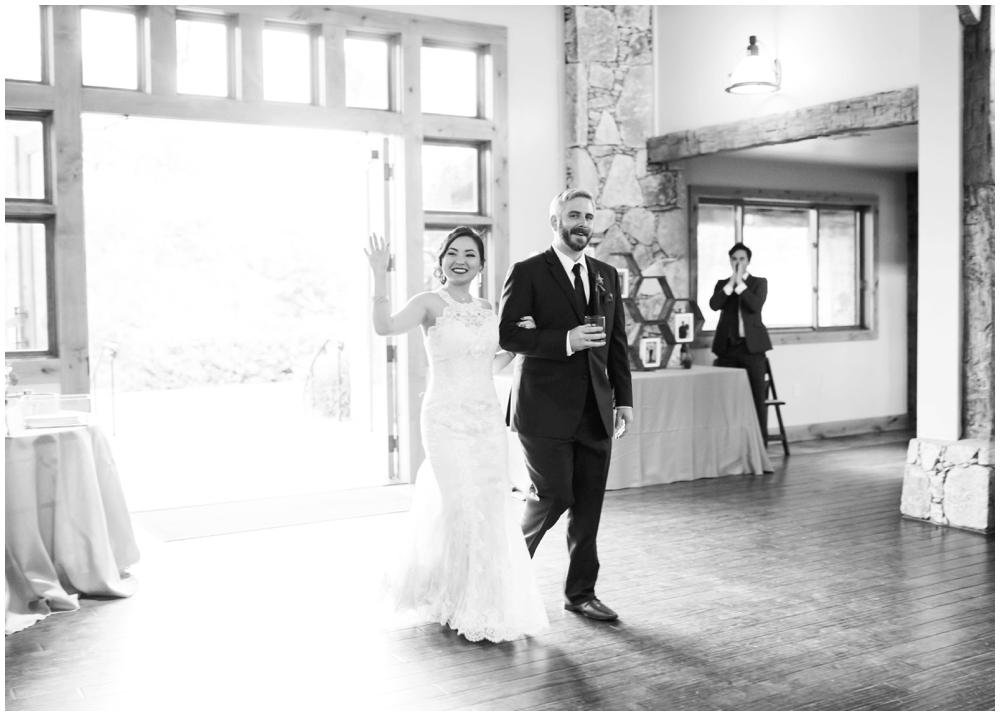 Ian's Chapel Wedding_0036.jpg