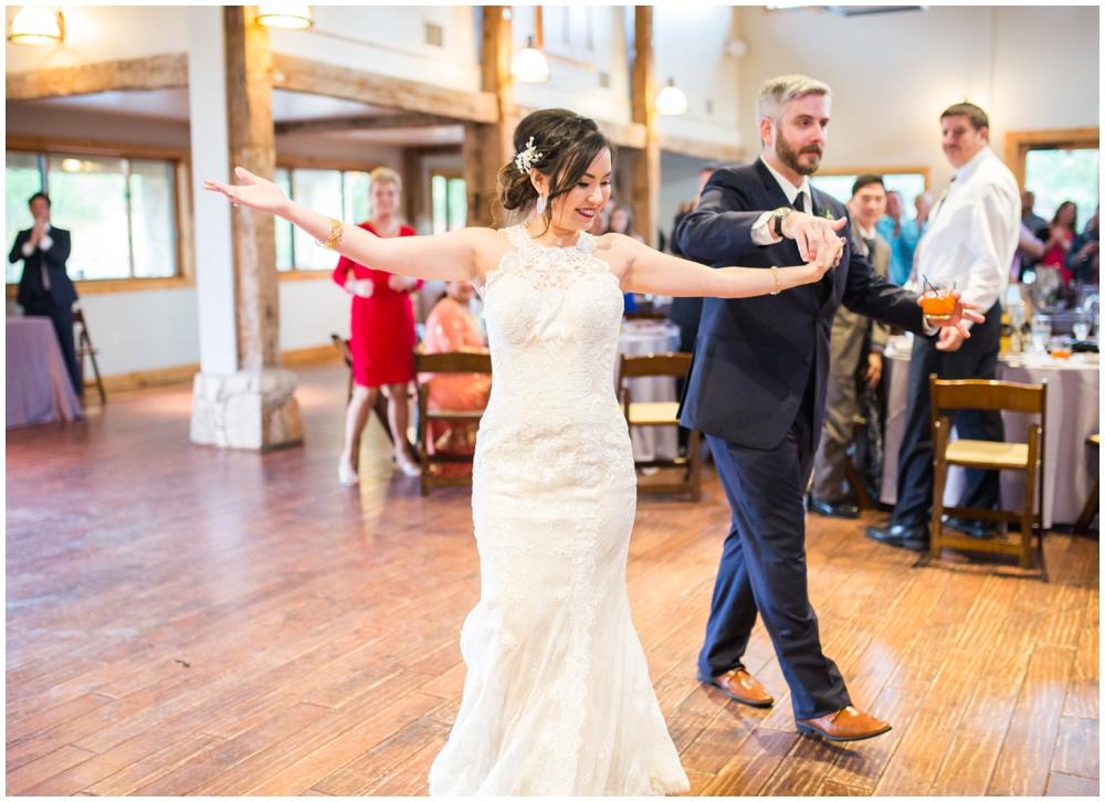 Ian's Chapel Wedding_0037.jpg