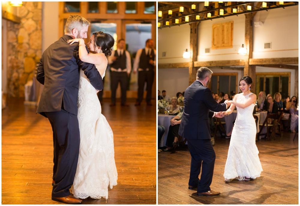 Ian's Chapel Wedding_0040.jpg