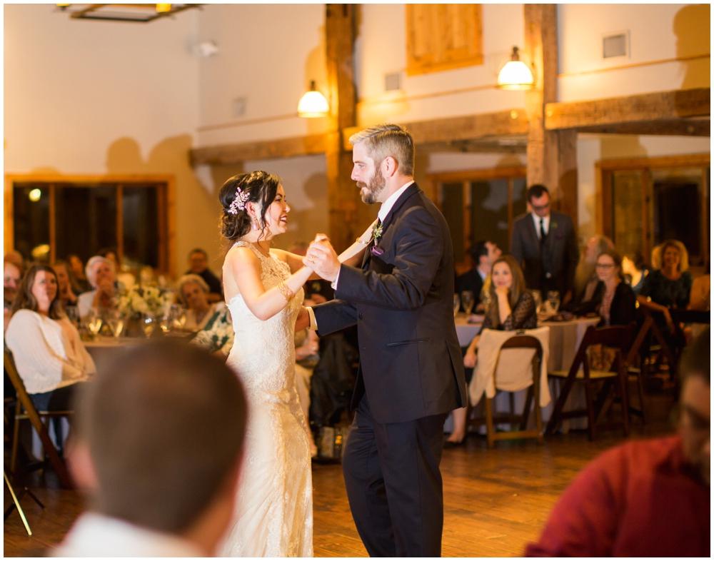 Ian's Chapel Wedding_0041.jpg