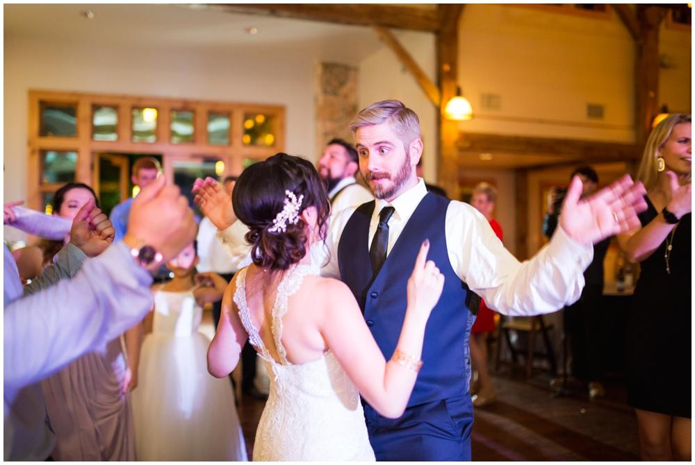 Ian's Chapel Wedding_0045.jpg