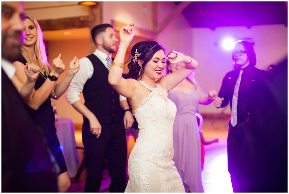 Ian's Chapel Wedding_0047.jpg