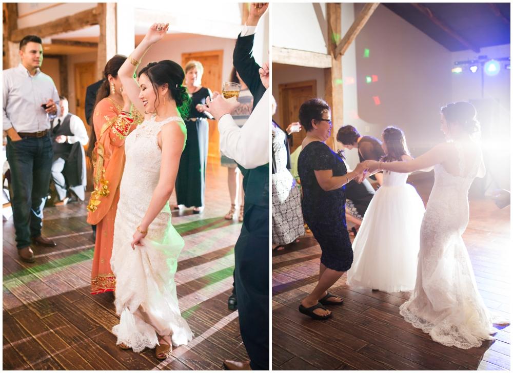 Ian's Chapel Wedding_0049.jpg