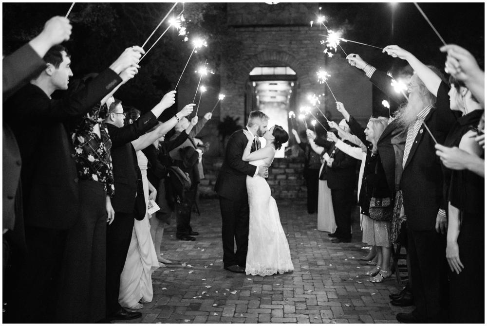 Ian's Chapel Wedding_0051.jpg
