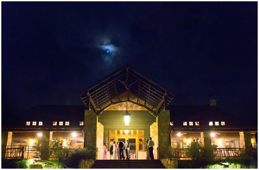 Ian's Chapel Wedding_0050.jpg