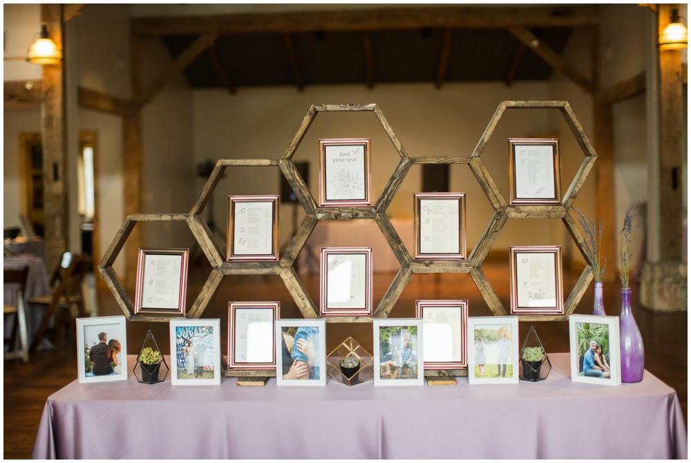 Ian's Chapel Wedding_0052.jpg