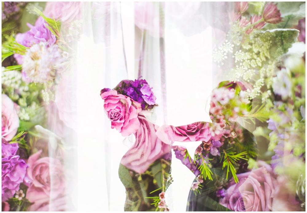 Lone Oak Barn Wedding_0002.jpg