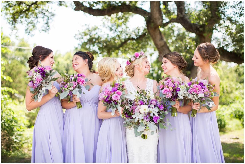 Lone Oak Barn Wedding_0003.jpg