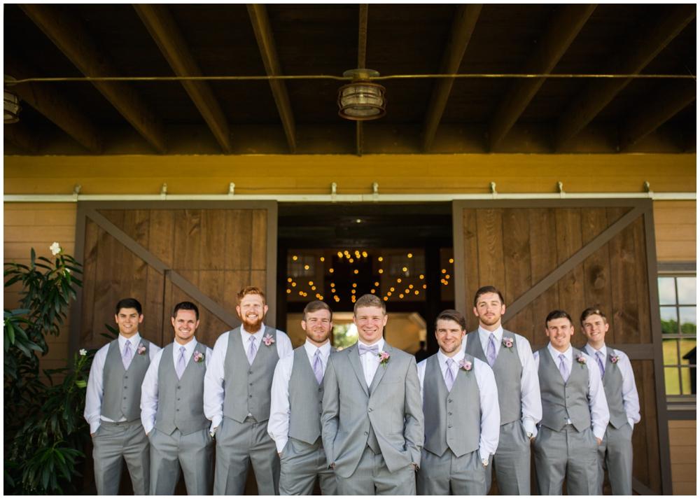 Lone Oak Barn Wedding_0006.jpg