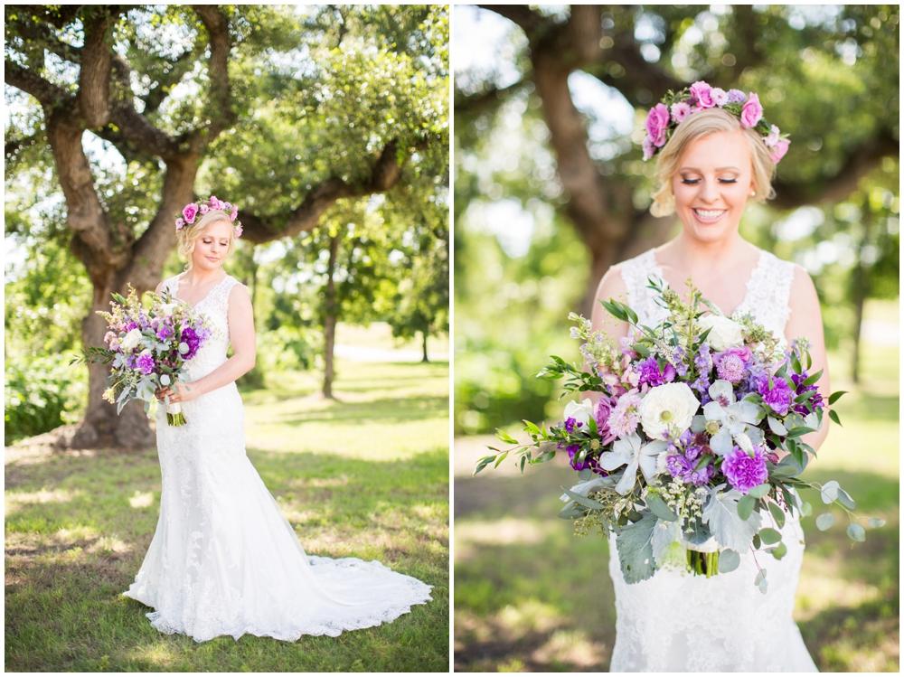 Lone Oak Barn Wedding_0005.jpg