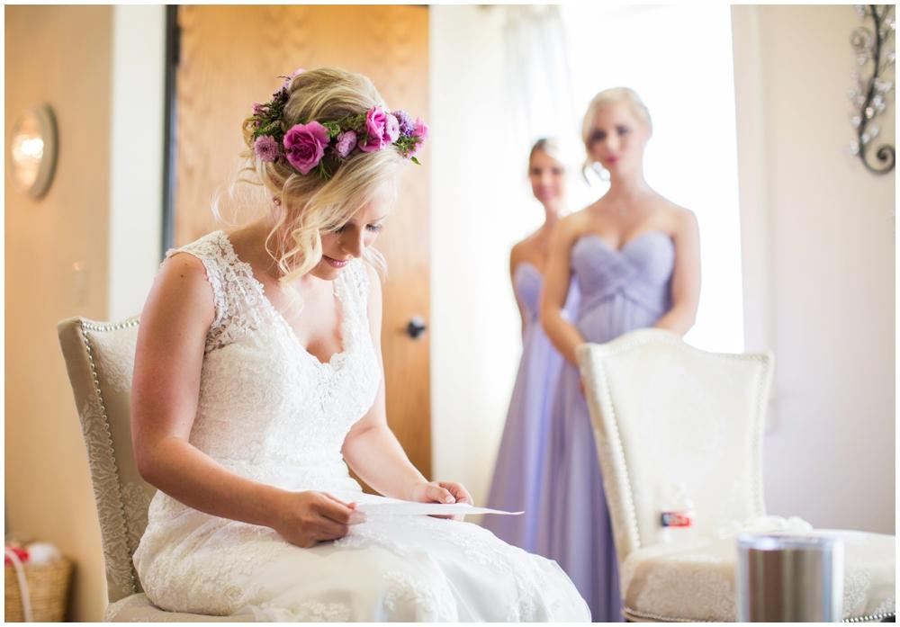 Lone Oak Barn Wedding_0008.jpg