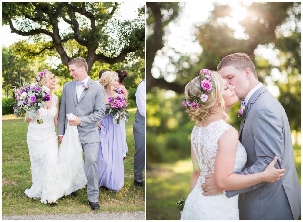 Lone Oak Barn Wedding_0012.jpg