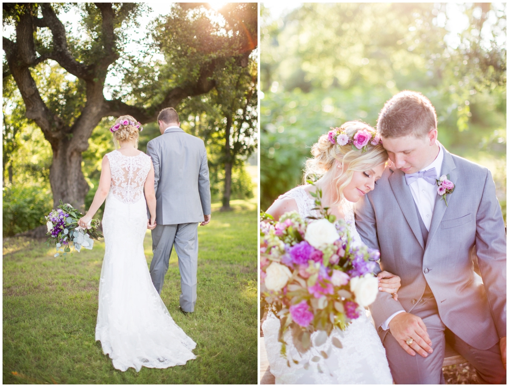 Lone Oak Barn Wedding_0013.jpg