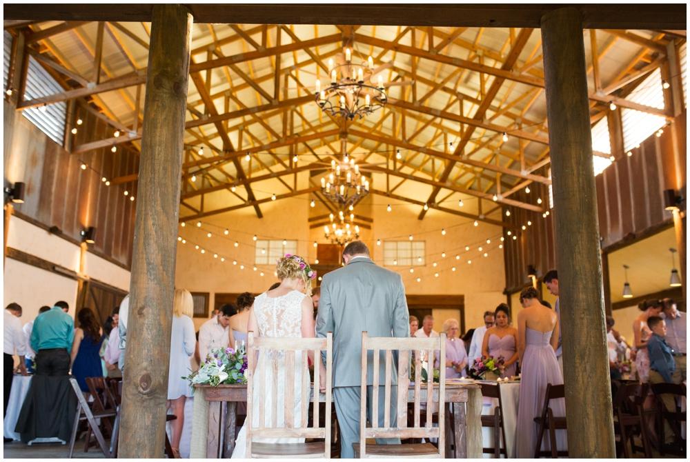 Lone Oak Barn Wedding_0014.jpg
