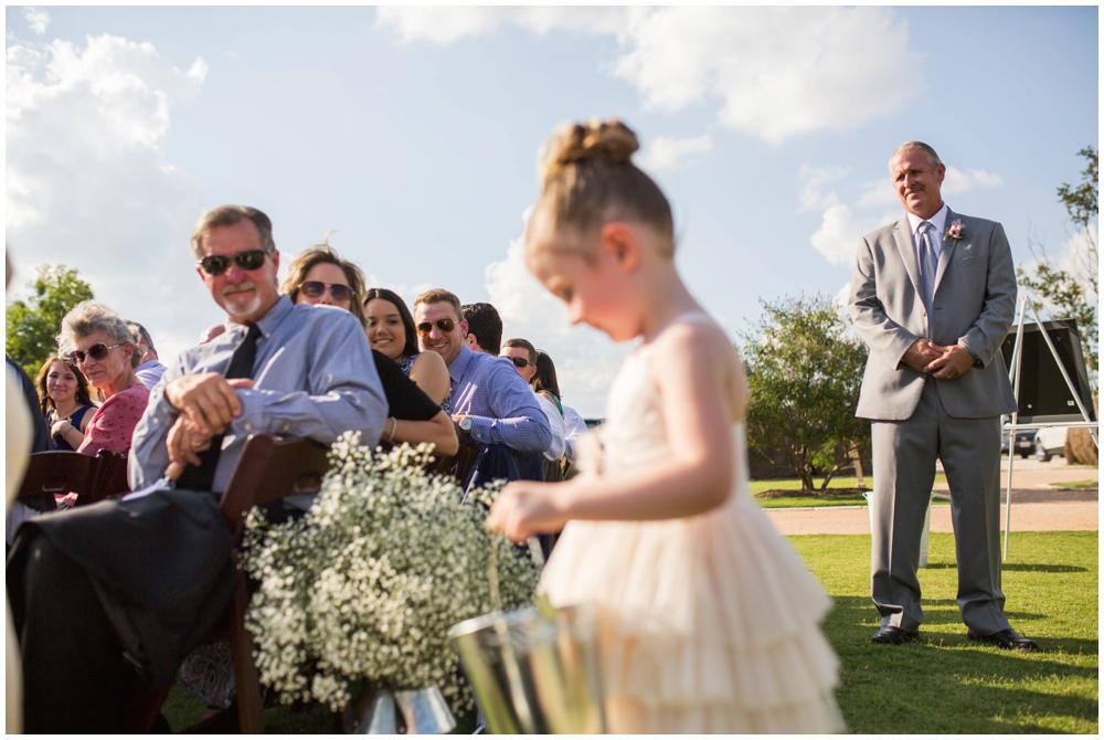 Lone Oak Barn Wedding_0015.jpg