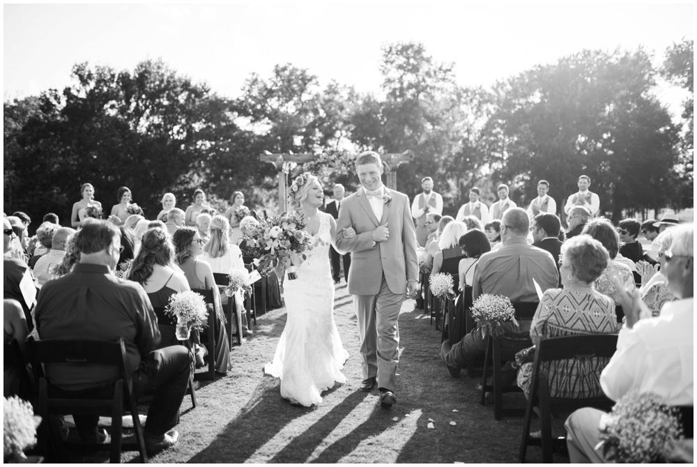Lone Oak Barn Wedding_0017.jpg