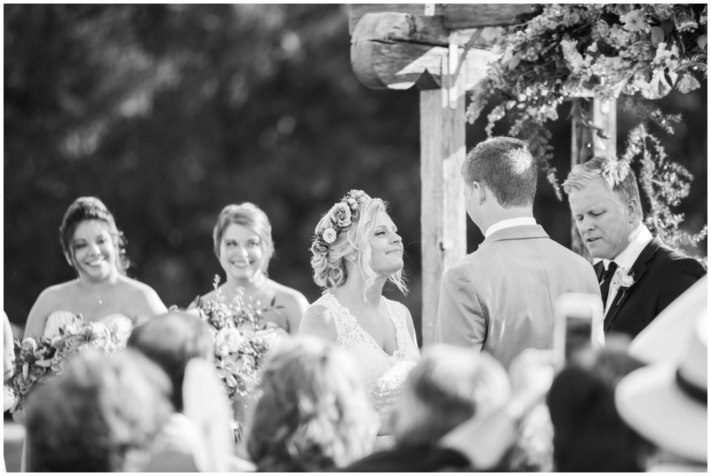 Lone Oak Barn Wedding_0018.jpg