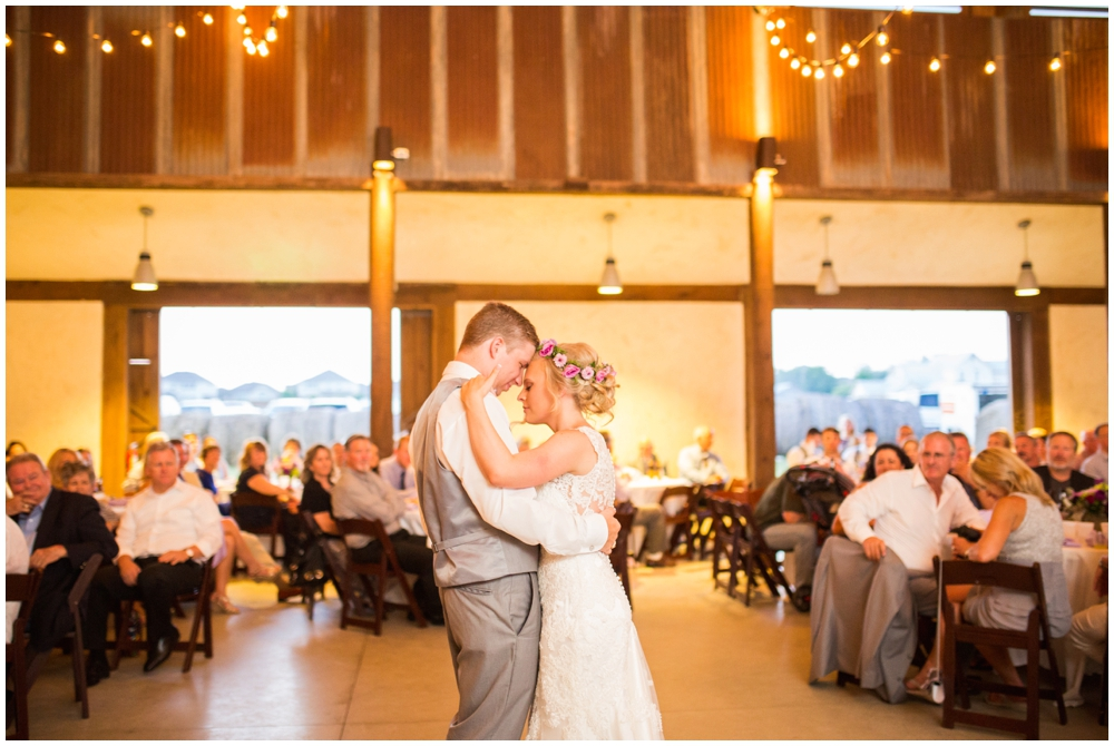 Lone Oak Barn Wedding_0021.jpg