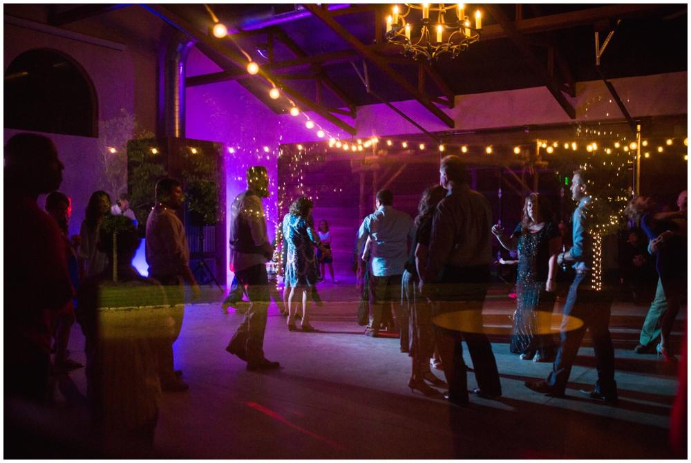 Lone Oak Barn Wedding_0022.jpg